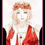 Blog de Amour-Sasusaku