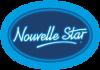 Nouvelle--Star--2010
