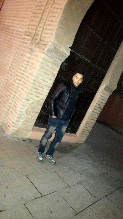 Blog de ayoub-fahim