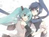 Miku-Hatsune-Love1