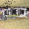 All Time Low -  / Time Bomb  (2011)