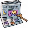 La-routine71