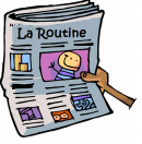 Photo de La-routine71
