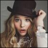 Chloe-GMoretz