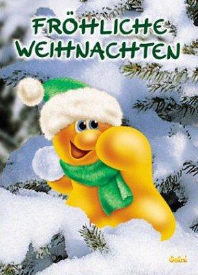 Frohe Weihnachten Ich Liebe Dich.Merry X Mas Ich Liebe Dich Mein Schatz