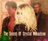The Secret Of Crystal Mikaelson de Crystal-Mikaelson