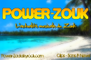 Photo de power-zouk