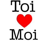 jtm TMTC♥