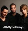 OhMyBellamy