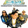 justin bieber feat far east movement