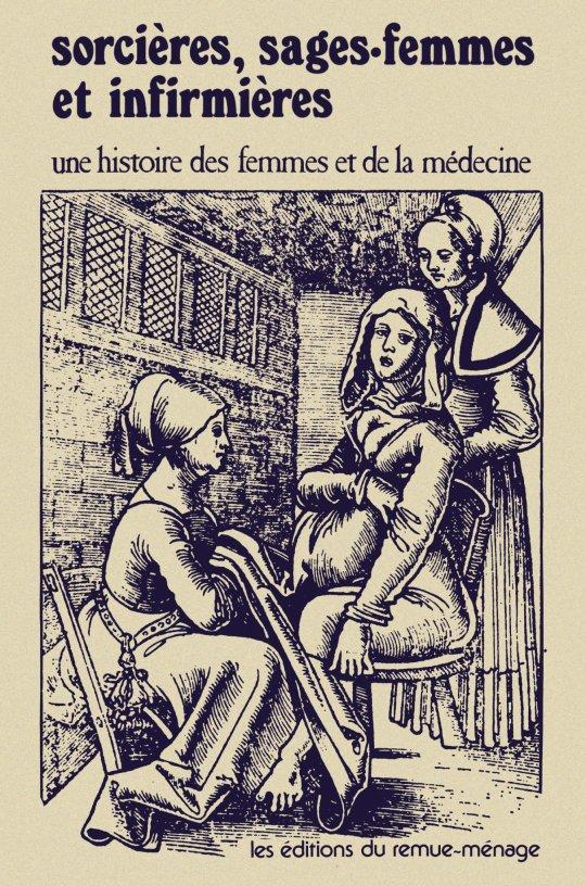 Les femmes dans l'histoire