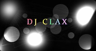 DJ Clax