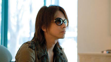 Blog de my-dear-hyde