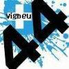 x-Vignolais
