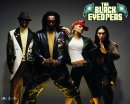 Photo de x-The-Black-Eyed-Peas