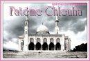 Photo de Muslima-De-Luuxee