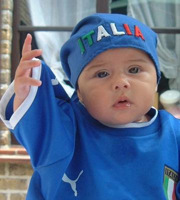 b b italia blog de el00die1994