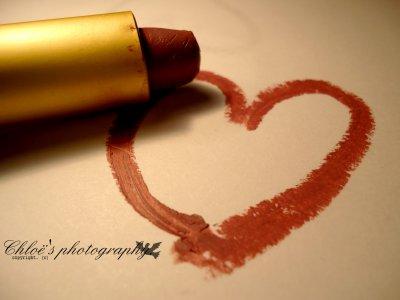 PhotographyOfC.