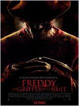 Freddy les griffes de la nuit meilleur film d horeur