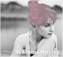 Photo de Williams-Hayley