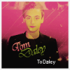 ToDaley