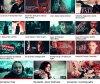 DIVERS ASOIAF/GOT  Fanmades - Vidéos