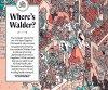 ARTS Où est Walder ?