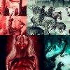 ARTS  Découvrez les illustrations de la dernière réédition de A Game of Thrones