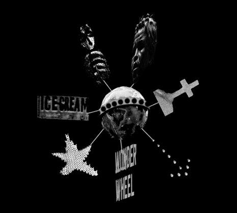 Messina: triple album le 17 Septembre!