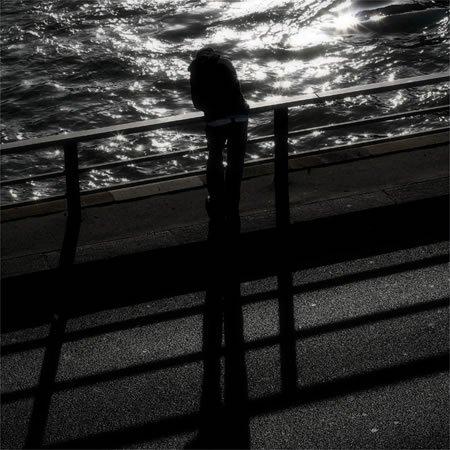 Ma trilogie du matin (2): Saez / Sur le Quai / Messina