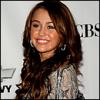 News-Miley-Cyrus
