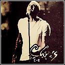 Photo de C-B