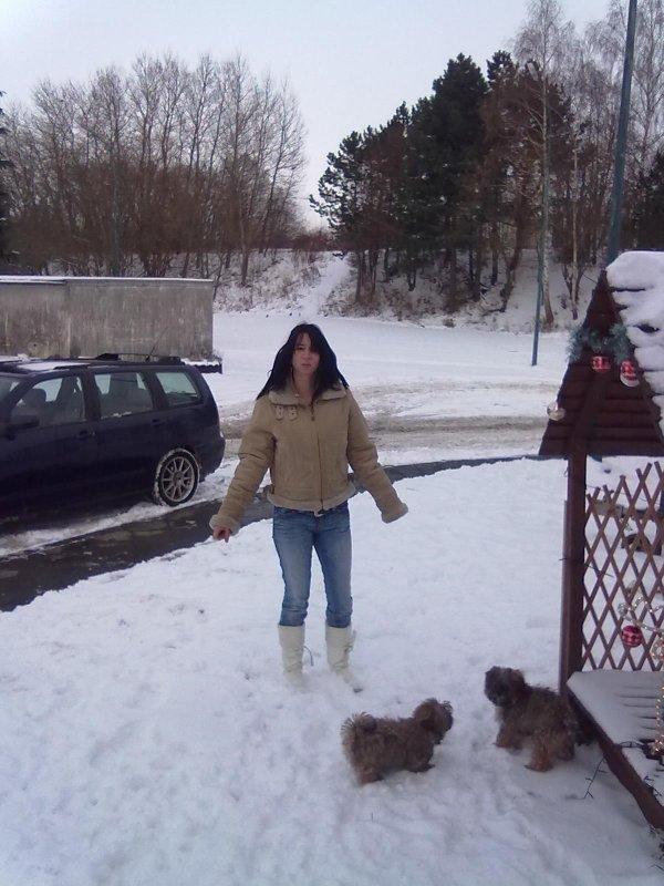 moi dec 2010