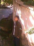 Photo de o0-love-mehraz-0o