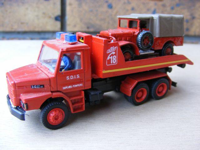 Miniatures38