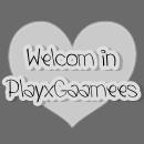 Photo de PlayxGaamees