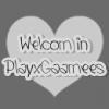 PlayxGaamees