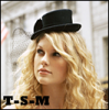 Tay-Swift-MUSIC