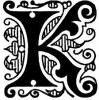 K-HIRO