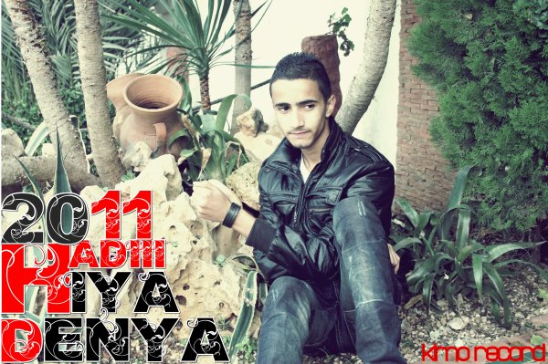Hadi Hiya Denya (2011)