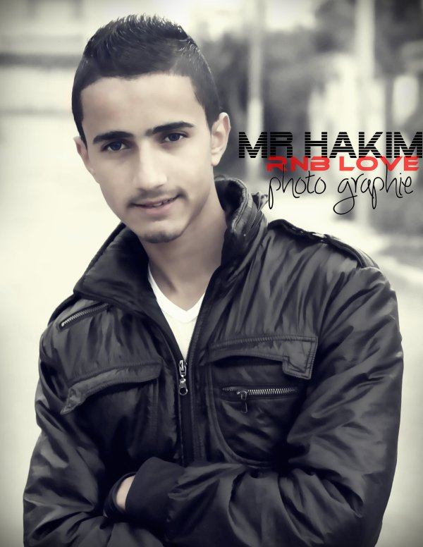 MEGHROM / Samhini Ya 3omRy (2011)