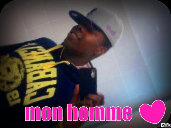 Monn Homme