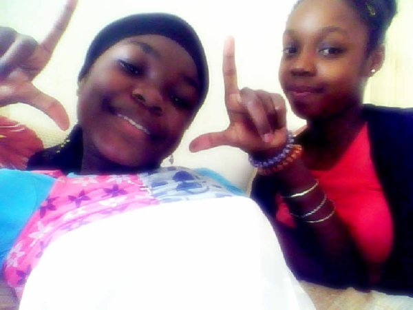 moi and rouch