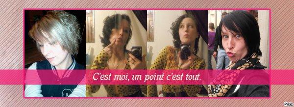 Faacile De Critiquée Mais Dificile De Faire Mieeux. ᶫᵒᵛᵉᵧₒᵤ