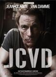 Photo de jcvdfilm