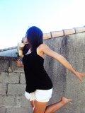 Photo de Pixxeuu