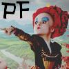 PeopleFavorite