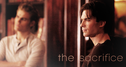 2×10 – The Sacrifice