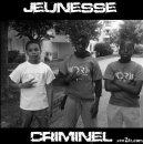 Photo de jeunesse-criminel
