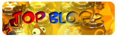 TOP BLOG 2/Conseils